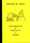 Entra in Guida dilettevole al Windows 95 e dintorni